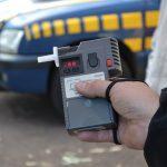 Supremo vai bater martelo sobre multa a motorista que não sopra o bafômetro