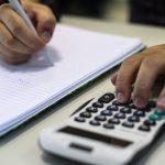 Fazenda altera regras tributárias para ajudar cidadãos e empresas