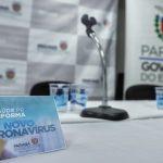 Dois casos suspeitos do novo coronavírus no Paraná são descartados, diz Secretaria da Saúde