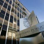 MPPR estabelece normas para atendimento durante pandemia