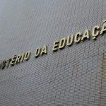 MEC prorroga prazo para pedido de autorização de cursos superiores