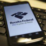 Contribuintes já entregaram mais de 8,1 milhões de declarações do IRPF