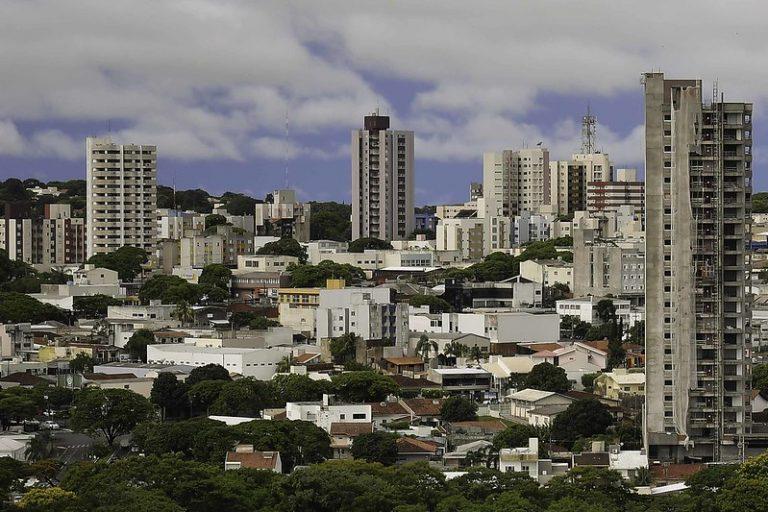 Secretaria de Saúde confirma sétima morte provocada pela Covid-19 em Umuarama