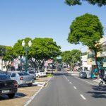 Restaurantes e lanchonetes de Umuarama estão liberados para atender o público
