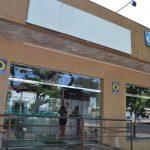 Semana começa com 166 oportunidades de emprego para Umuarama