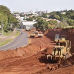 Vídeo em perspectiva mostra como ficará a extensão da Avenida Portugal