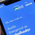 47 servidores municipais de Umuarama estão em lista de recebimento ilegal de auxílio, aponta TCE
