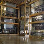 Escolas do Núcleo Regional de Educação de Umuarama recebem climatizadores