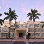Município adota medidas mais restritivas para acesso à Prefeitura