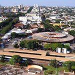 Secretaria de Saúde confirma sexta morte provocada pela Covid-19 em Umuarama