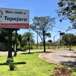 Prefeitura de Tapejara confirma mais dez casos de Covid-19