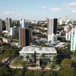 Umuarama completa 65 anos sem festa, mas com motivos para comemorar