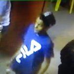 Polícia Civil procura homem suspeito de distribuir dinheiro falso no comércio de Umuarama