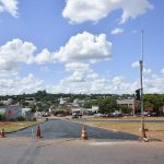 TCE-PR suspende pagamentos a empreiteira de pavimentação em Umuarama
