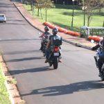 27 de julho é comemorado o Dia Nacional do Motociclista