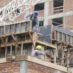 Apesar da pandemia, aprovação de projetos para obras mantém-se na média em Umuarama