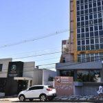 Números da atividade empresarial sugerem otimismo na recuperação da economia de Umuarama