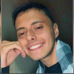 Jovem morre em colisão frontal entre Iporã e Francisco Alves