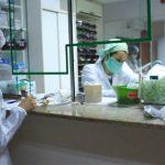 Instituto Nossa Senhora Aparecida se destaca como hospital referência no Paraná