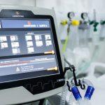 Paraná acumula 43.095 diagnósticos positivos e 1.072 mortos