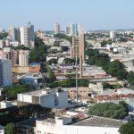 Decreto traz novas orientações ao comércio e setor de serviços para combater Covid-19