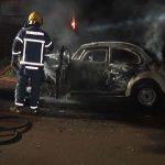 Morre homem vítima de grave acidente em Umuarama
