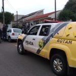 Em uma semana, seis veículos foram furtados em Umuarama