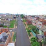Justiça proíbe venda irregular de terrenos no Sonho Meu II, em Umuarama