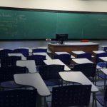 Data de retorno às aulas presenciais no Paraná não está definida