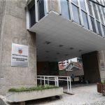 Secretaria do Tesouro atesta boa situação fiscal do Paraná