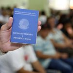 Agência do Trabalhador de Umuarama inicia a semana com 163 vagas disponíveis