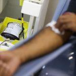 Anvisa revoga resolução que proibia doação de sangue por homens gays