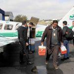 Paraná mantém liderança em doações e transplantes de órgãos