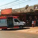 Vídeo que circula nas redes sociais diz que homem morreu após ganhar na loteria em Alto Paraíso