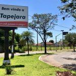 Município de Tapejara extrapolou limite de gastos com pessoal em 2018