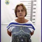 Trio que desviou R$ 2,6 milhões em depósitos judiciais em Umuarama é condenado