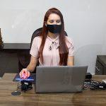 Aciu lidera ranking estadual de emissões de certificados digitais