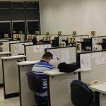 Pedidos de Seguro-Desemprego diminuem 42% no Estado