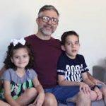 Confira a reportagem especial em homenagem ao Dia dos Pais