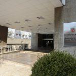 Tesouro Nacional mantém Paraná com avaliação de crédito positiva
