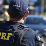 Paraná ganha duas novas Delegacias da Polícia Rodoviária Federa