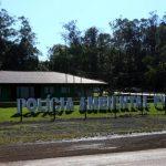 Gaeco denuncia proprietários rurais por práticas de suborno no Paraná