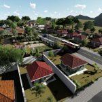 Projeto habitacional vai atender 24 famílias de Tapejara