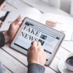 Secretaria da Educação do Paraná alerta sobre documento falso circulando nas redes