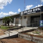 Após policiais civis testarem positivo para Covid-19, delegacia de Umuarama restringe atendimentos