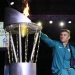 Esporte informa o cancelamento dos Jogos Abertos Paradesportivos 2020