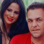 Família oferece recompensa por informações que levem ao paradeiro de casal desaparecido em Goioerê
