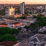 Umuarama registra 13 novos casos de Covid-19 nesta quinta-feira