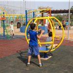 Paraná é um dos primeiros estados a adotar o Orçamento Criança