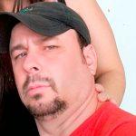 Homem morre após ser agredido a pauladas em Goioerê
